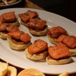 salmonsliders